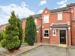 Thumbnail for sale in Teale Drive, Mansion Gate, Leeds