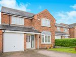 Thumbnail for sale in Cleveland Road, Wigston