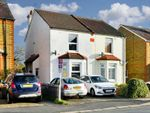 Thumbnail to rent in Lower Court Road, Epsom