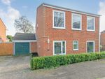 Thumbnail for sale in Adams Way, Tring, Hertfordshire
