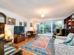 Thumbnail for sale in Strawberry Hill Close, Twickenham