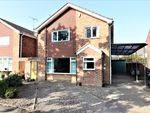 Thumbnail for sale in Manville Close, Bramcote, Nottingham