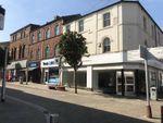 Thumbnail for sale in Dalton Road, Barrow In Furness, Cumbria