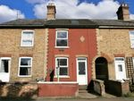 Thumbnail for sale in Orchard Street, Whittlesey, Peterborough