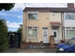 Thumbnail to rent in Middleton Road, Fairfield, Liverpool