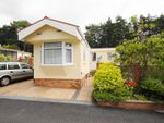 Thumbnail for sale in Ringwood Road, St. Ives, Ringwood