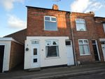 Thumbnail to rent in Victoria Street, Narborough, Leicester