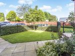 Thumbnail to rent in Parish Walk, Ainsworth, Bolton