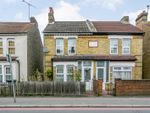 Thumbnail for sale in Waddon Road, Croydon