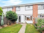 Thumbnail for sale in Woodcote Way, Abingdon