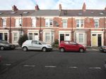 Thumbnail to rent in Tavistock Road, Jesmond, Newcastle Upon Tyne