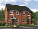 """Thumbnail to rent in """"Rendell"""" at Clappers Lane, Bracklesham Bay, Chichester"""