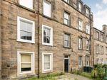 Thumbnail for sale in 13/2 Richmond Terrace, Haymarket, Edinburgh