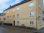Thumbnail to rent in Mead Lane, Witney, Oxfordshire