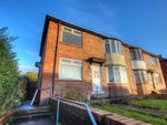 Thumbnail for sale in Beverley Road, Gateshead