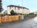 Thumbnail for sale in Glencalder Crescent, Bellshill