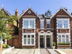 Thumbnail for sale in Priory Road, Kew, Surrey