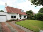 Thumbnail to rent in Newtonlea Avenue, Newton Mearns