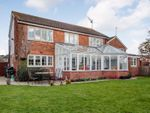 Thumbnail for sale in Willowside, London Colney, St.Albans
