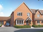 """Thumbnail to rent in """"The Romsey"""" at Moy Green Drive, Horley"""