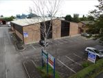 Thumbnail to rent in Unit 1, Pentre Industrial Estate, Chester Road, Sandycroft, Flintshire