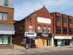 Thumbnail for sale in South Road, Haywards Heath