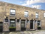 Thumbnail to rent in Doughty Mews, London