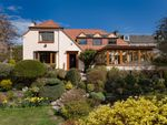Thumbnail to rent in 11 Windmill Road, St Andrews, Fife