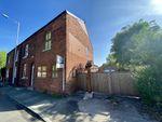 Thumbnail to rent in George Lane, Bredbury, Stockport