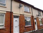 Thumbnail to rent in Garvey Terrace, Lisburn