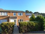 Thumbnail for sale in Littlemoor Avenue, Bournemouth