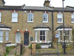Thumbnail for sale in Blackheath Vale, Blackheath, London
