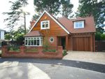 Thumbnail for sale in Haig Avenue, Canford Cliffs, Poole, Dorset
