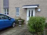 Thumbnail to rent in Loves Way, Eynesbury, St. Neots