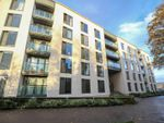 Thumbnail to rent in Honeybourne Way, Cheltenham