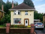 Thumbnail for sale in Underwood Avenue, Maesycwmmer, Hengoed