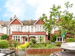 Thumbnail for sale in Dovercourt Road, Dulwich, London