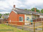 Thumbnail to rent in Lea Mount, Andrews Lane, Goffs Oak, Waltham Cross