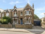 Thumbnail to rent in Queens Road, Wimbledon