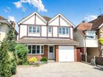 Thumbnail for sale in Basin Road, Heybridge Basin, Maldon