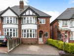 Thumbnail for sale in Wrekin Road, Boldmere, Sutton Coldfield