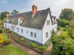Thumbnail for sale in Polstead Hill, Polstead, Colchester