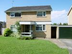 Thumbnail to rent in Venator Place, Wimborne