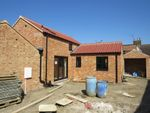 Thumbnail to rent in Priory Road, Downham Market