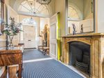 Thumbnail to rent in Sydney Place, Bathwick, Bath