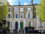 Thumbnail for sale in Horn Lane, London