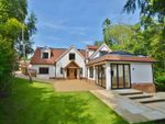 Thumbnail to rent in Beeches Drive, Farnham Common, Slough