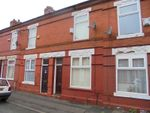 Thumbnail for sale in Prestage Street, Longsight, Manchester