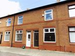 Thumbnail for sale in Broadfield Road, Stockport