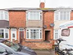 Thumbnail for sale in Leys Road, Wellingborough